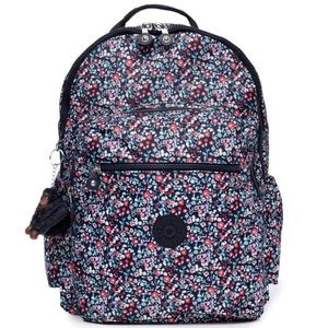 $129 Kipling laptop backpack